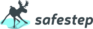 Safestep GRP